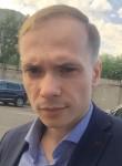 Lyekha, 29, Moscow