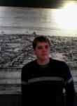 Evgeniy, 19  , Dankov