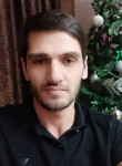 David, 34  , Sokhumi