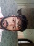 Dnyaneshwar, 26  , Mumbai