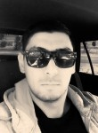 Asilbek, 33  , Balyqshy