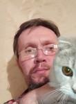 Sergey, 47  , Kirovohrad