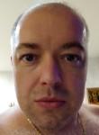 dzhonni, 45  , Krasnogorsk