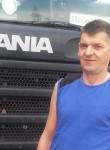 Igor, 48  , Severomorsk