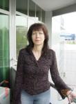 lyubov, 59  , Tashkent