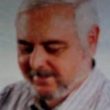 wowa, 55  , Geisingen