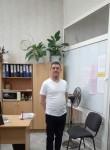 Andrey, 49  , Revda