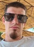 Leo, 23  , Podstrana
