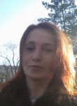 Tatyana, 50, Chelyabinsk
