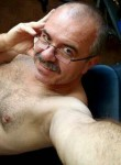 Sergey, 52, Astana