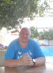 Petr, 52  , Kandalaksha