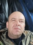 Anatoliy, 45, Pokachi