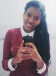 kristy, 20  , Cativa
