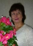 Tatyana, 49  , Kizner