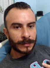 césarmen, 31, Mexico, Tlaquepaque