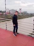 Mustafa Türkmen, 18, Duzce