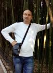 Aleks, 48  , Feodosiya