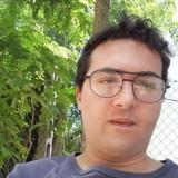 Roberto , 31  , Quadrivio
