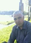 kakhramon, 45  , Sharlyk