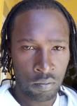 davion Anderso, 30  , Montego Bay