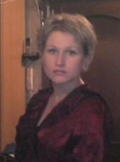 Tamara, 40, Russia, Saint Petersburg