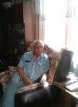 Anatoliy, 64  , Noyabrsk