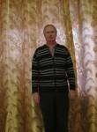 ivan, 66  , Tomsk