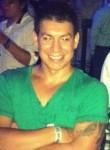 varo, 36  , Tepic