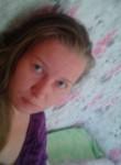 Elena, 30  , Schenectady