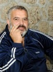 Araik Ogannisyan, 40  , Yerevan