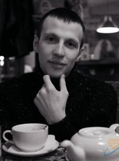 Dima, 33, Ukraine, Odessa