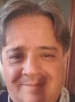 Juan , 55, Tacoronte