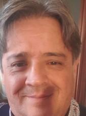 Juan , 55, Spain, Tacoronte
