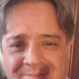 Juan , 55  , Tacoronte