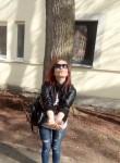 Elizaveta, 18, Petrozavodsk