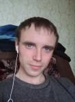 Dmitriy, 20  , Krychaw