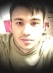 Andrey, 29  , Izobilnyy