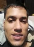 ivan, 22  , Mendoza