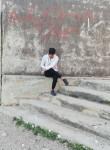 محمد, 20  , Damascus