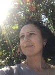 Irina, 43  , Kaliningrad