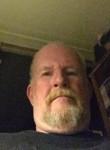 mrbigm, 56  , Albertslund