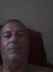 juan santo, 57, Spain, El Viso del Alcor