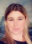 Lana, 38, Odessa