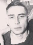 Danil Danilov, 20 лет, Краснодар