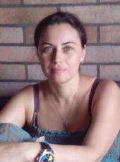 Yanita, 47, Ukraine, Kiev