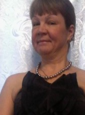 Natalya, 51, Russia, Verkhnjaja Sinjatsjikha
