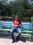 djan, 31  , Kizlyar