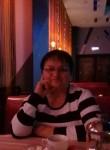 Tatyana, 65  , Podporozhe