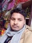 Mohammed Rafi k, 74  , New Delhi