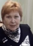 galina, 66, Dzhankoy
